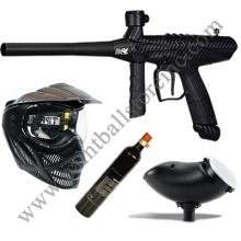 paintball_gun_package_tippmann_gryphon_carbon_fiber[2]